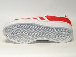 アディダス☆ウィメンズスニーカー【adidas】キャンパス (CAMPUS) W / コアピンク×ランニングホワイト×クリスタルホワイト / BY9847